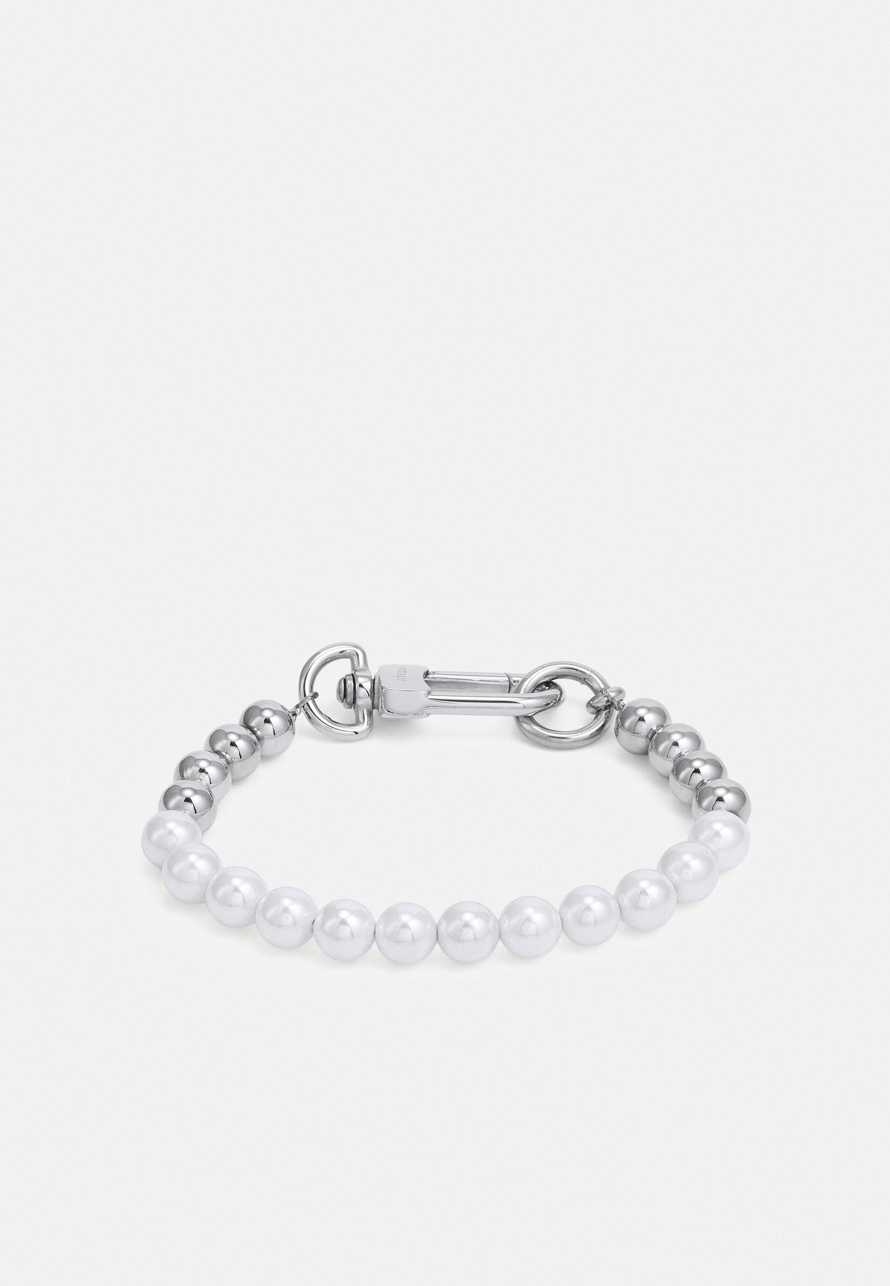 Homme KESHI UNISEX - Bracelet
