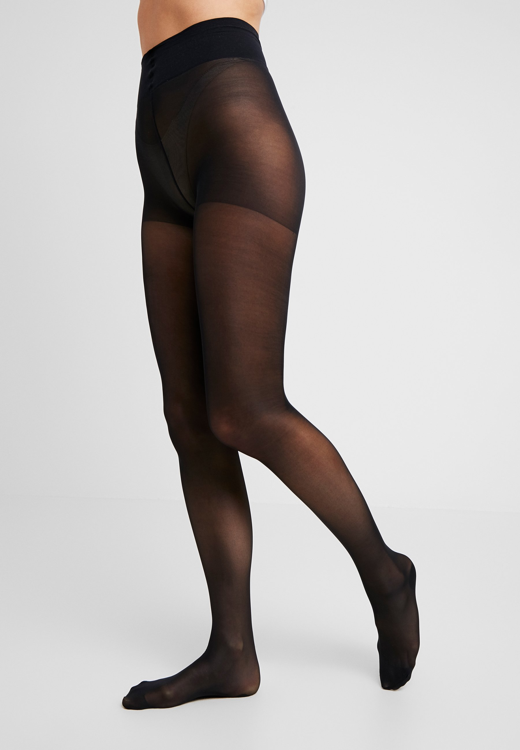 Femme OPAQUE TIGHT PERFECT CONTENTION - Collants