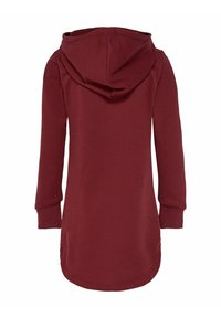 Kids ONLY - Day dress - sun-dried tomato - 1