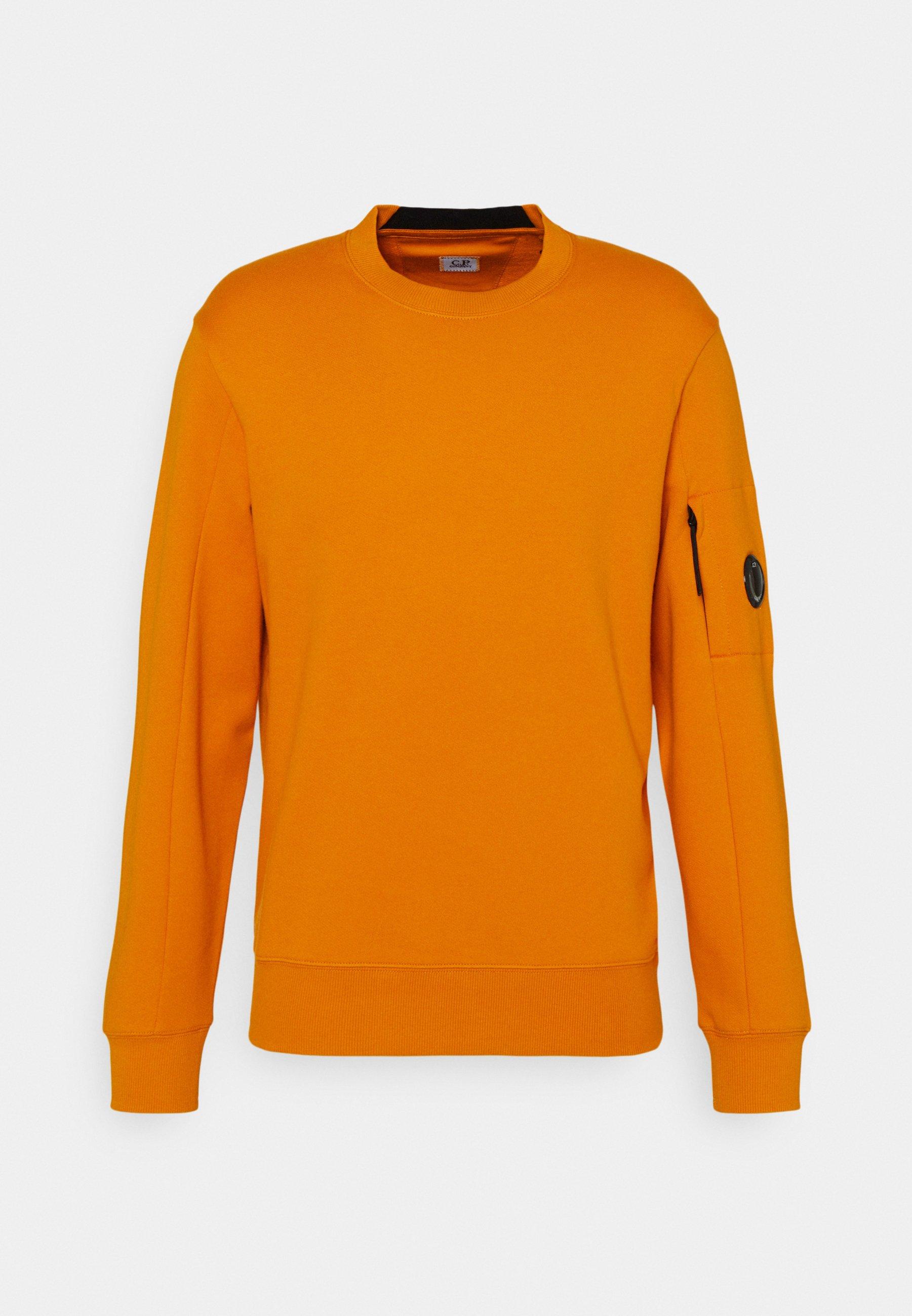 Men DIAGONAL RAISED - Sweatshirt