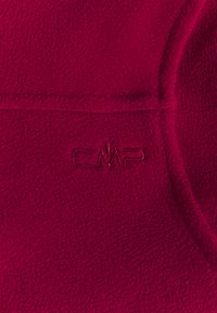 CMP - WOMAN JACKET - Fleece jacket - magenta - 2