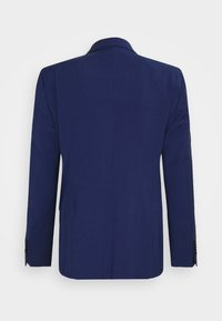 Strellson - AIDAN MAX SET - Costume - dark blue - 3