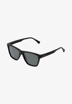 ONE LS POLARIZED - Sonnenbrille - black polarized