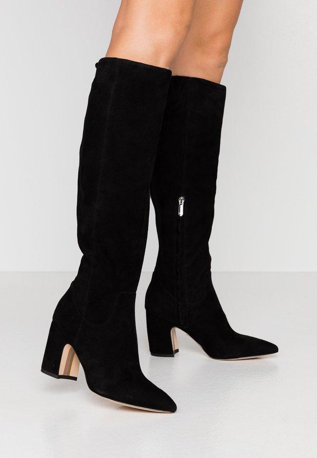 HAI - Boots - black
