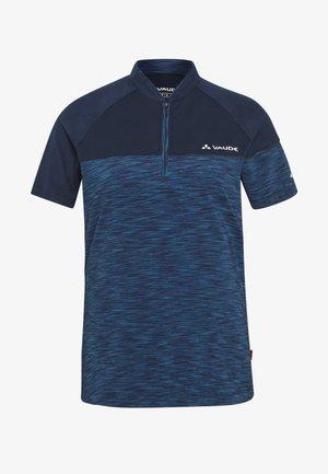 ALTISSIMO - T-Shirt print - eclipse uni