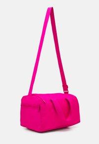 adidas Performance - ACT CORE GRIP - Sports bag - proud pink - 3