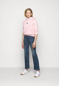 Polo Ralph Lauren - SEASONAL - Hoodie - resort pink - 1
