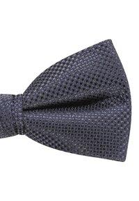 Jack & Jones - JACCOLOMBIA BOWTIE - Bow tie - dark navy - 2
