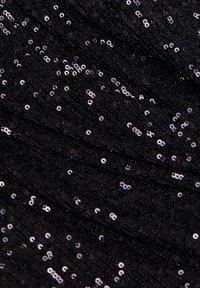 Esprit Collection - MIT PAILLETTEN - Blazer - black - 10