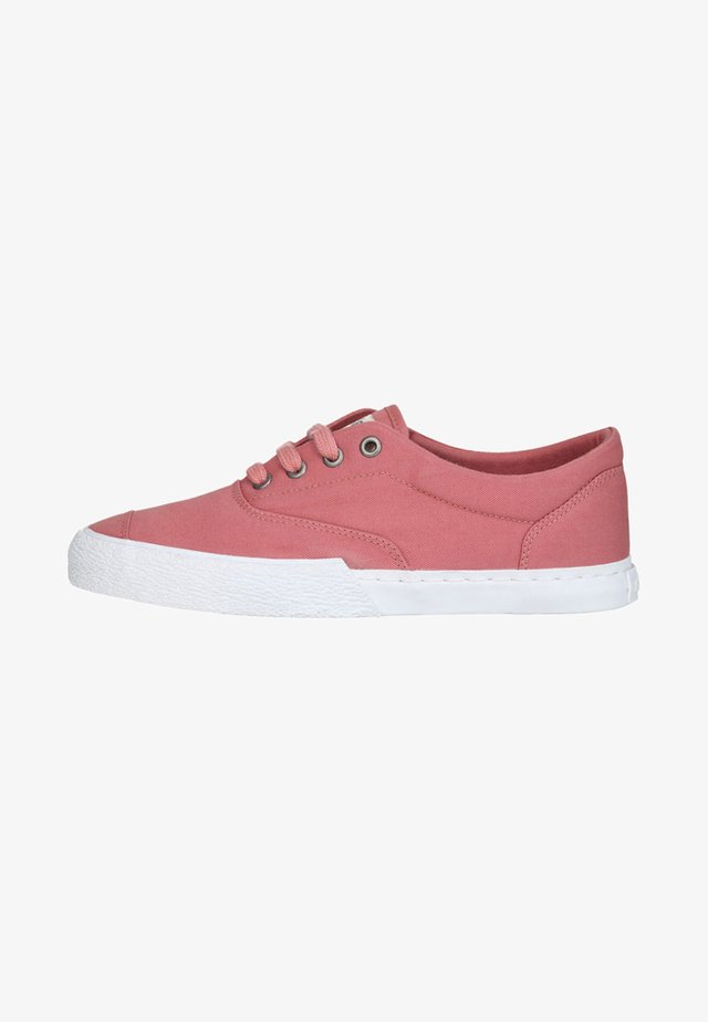 FAIR RANDALL COLLECTION  - Sneakers laag - rose dust