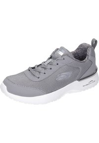 Skechers Sport - SKECH-AIR DYNAMIGHT - Zapatillas - grey - 2