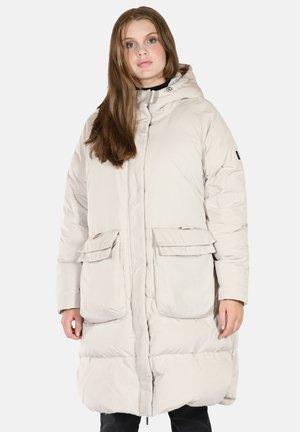 ETAGE - Down coat - dk kit