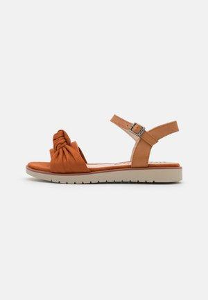 MARIE - Sandals - teja