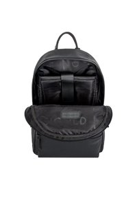CONSIGNED - FINLAY XS  - Rucksack - black - 7