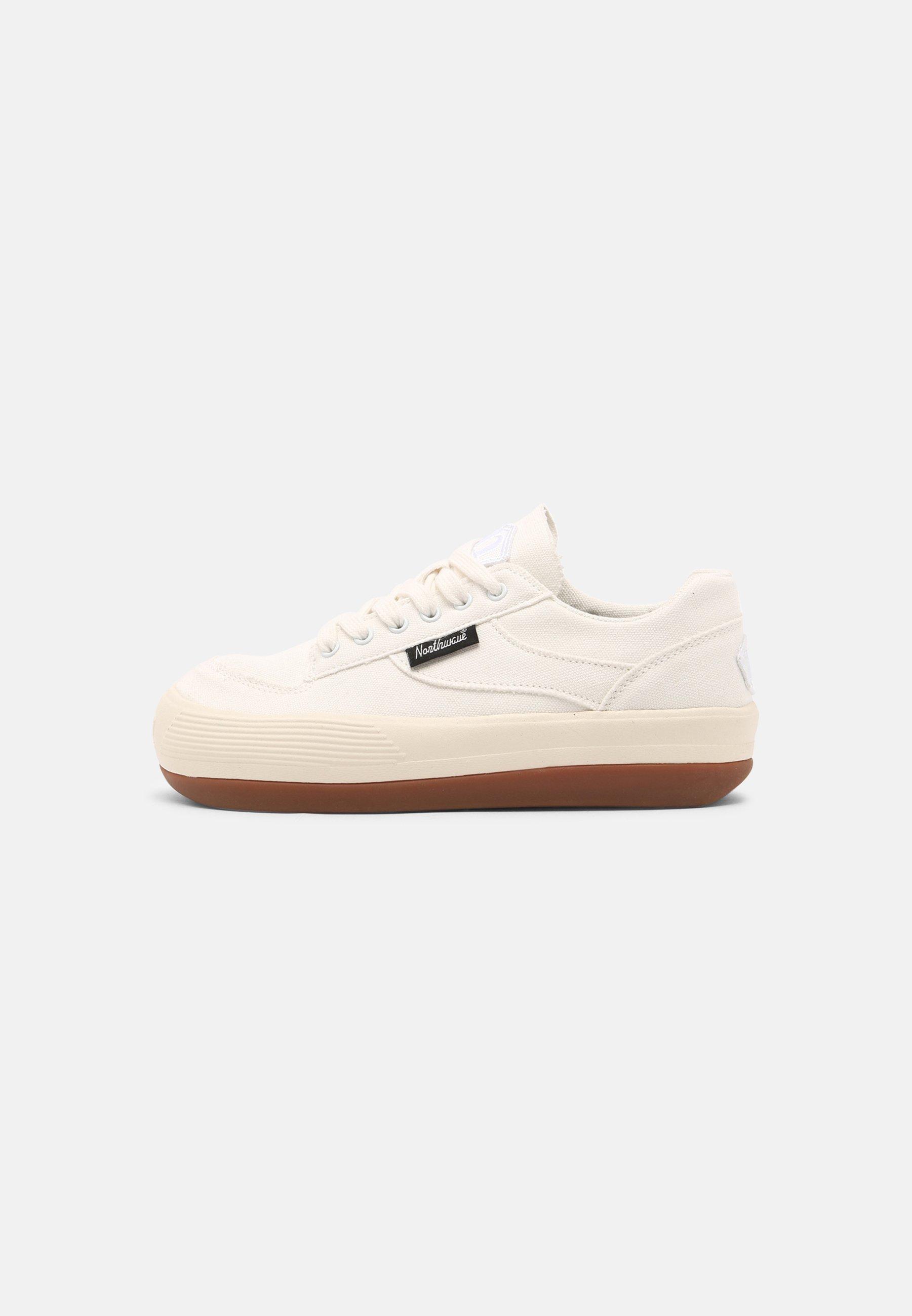 Herren ESPRESSO UNISEX - Sneaker low