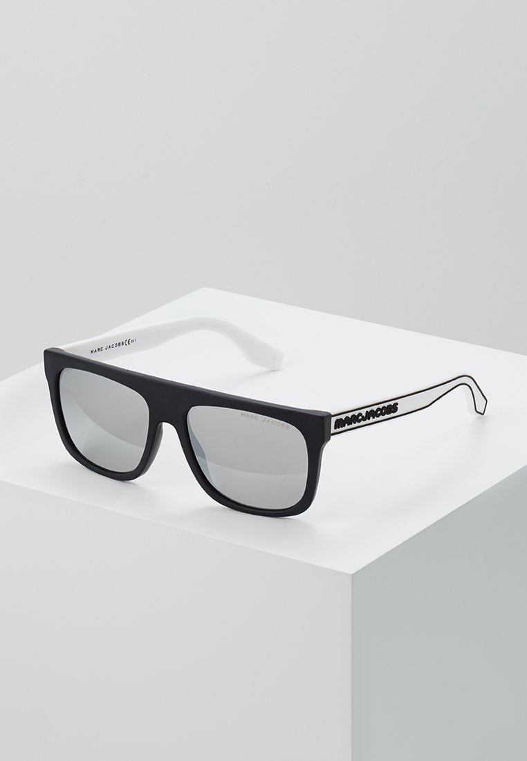 Marc Jacobs - Occhiali da sole - matt black