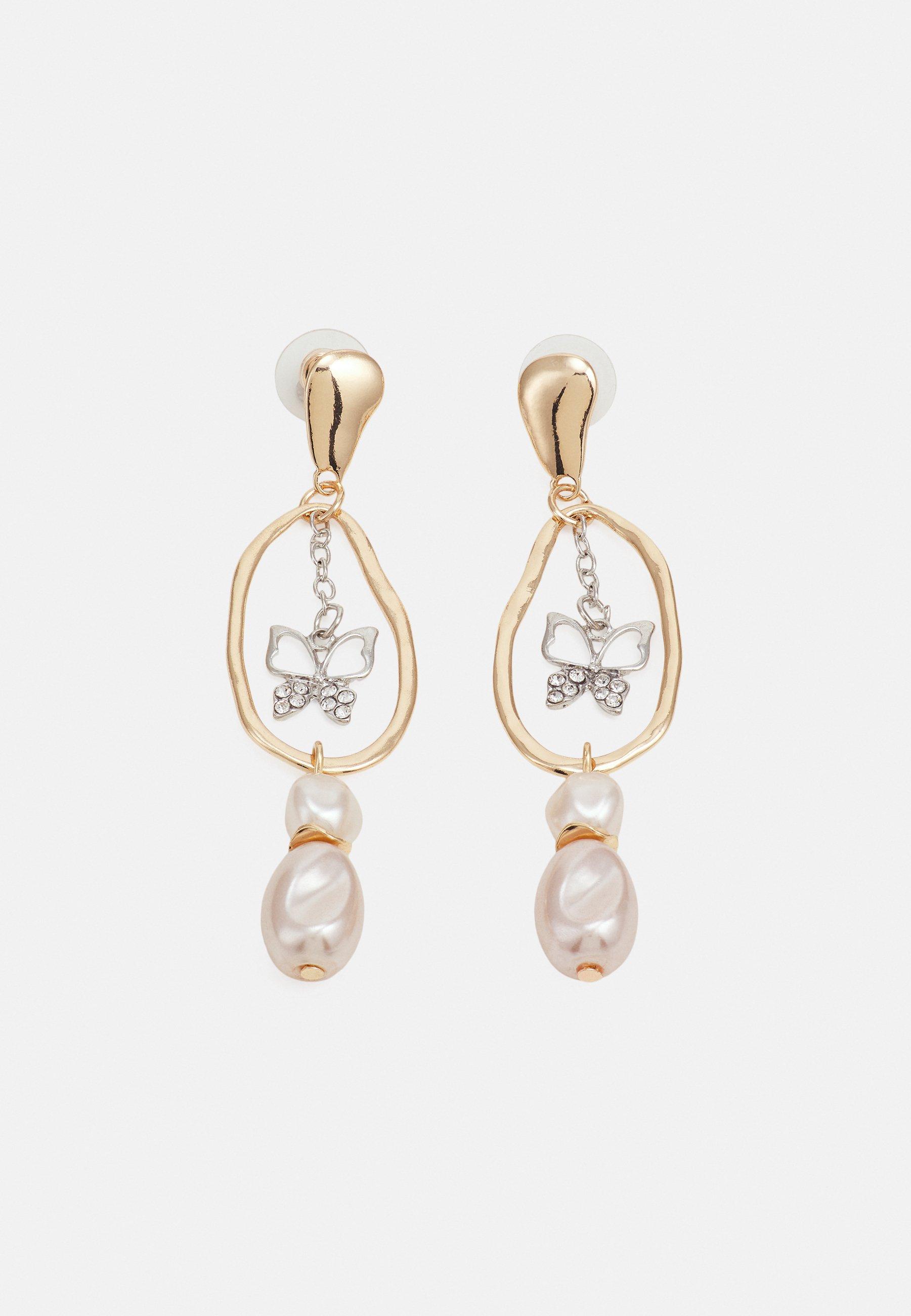 Women CATHLIN - Earrings