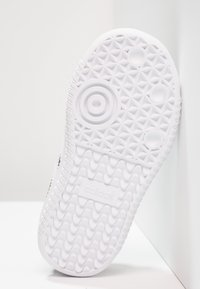 adidas Originals - SAMBA - Baskets basses - core black/footwear white - 5