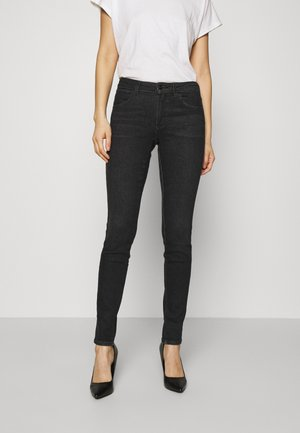 Slim fit jeans - dark night