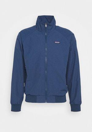 BAGGIES - Outdoor jacket - stone blue