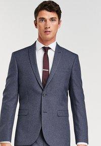 Next - PUPPYTOOTH - Suit jacket - blue - 2