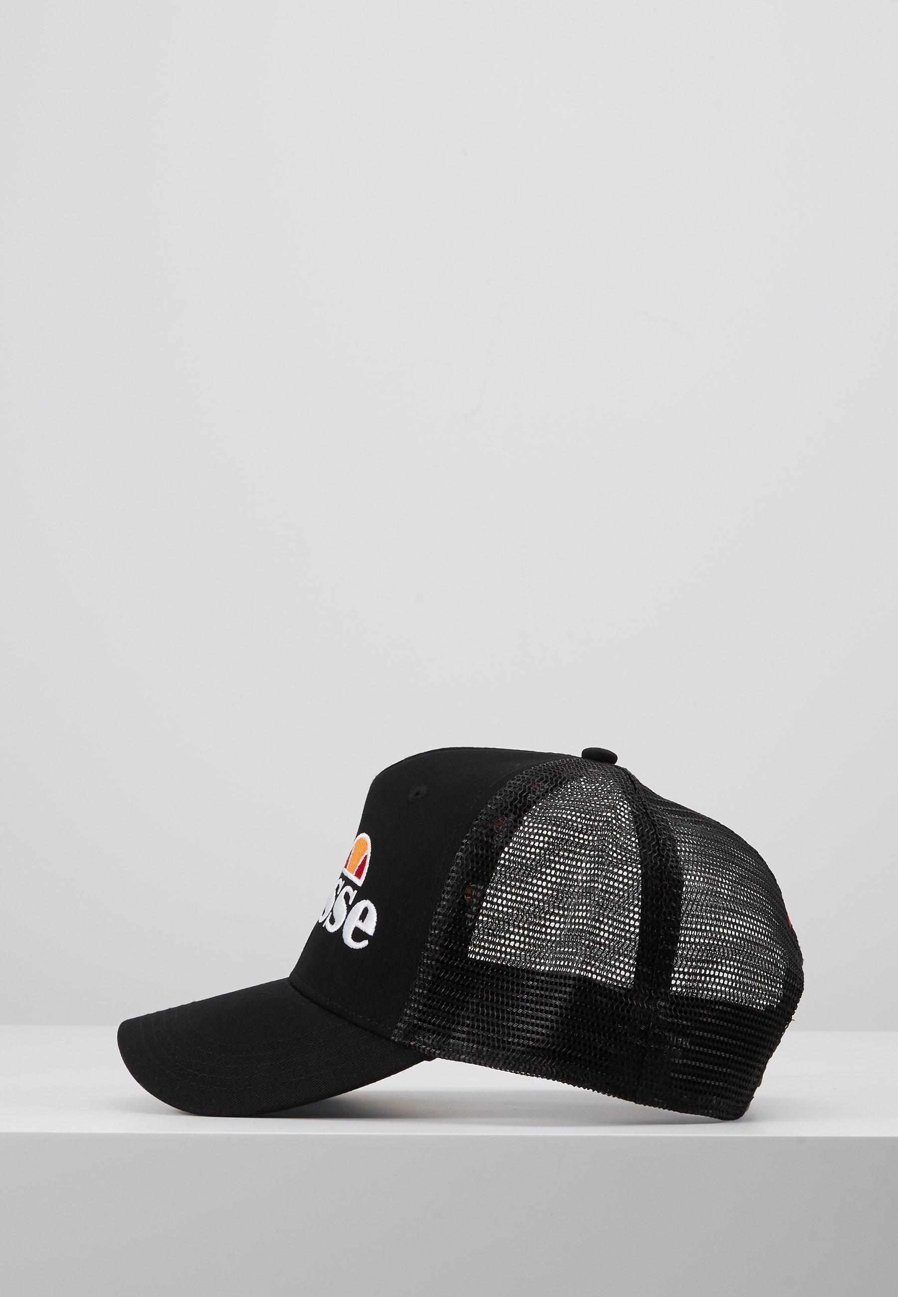 Ellesse Podorro - Cap Black/schwarz