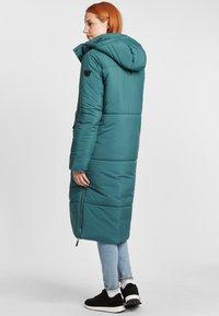 O'Neill - UMKA - Winter coat - balsam - 2