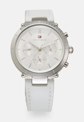 EMERY - Watch - white