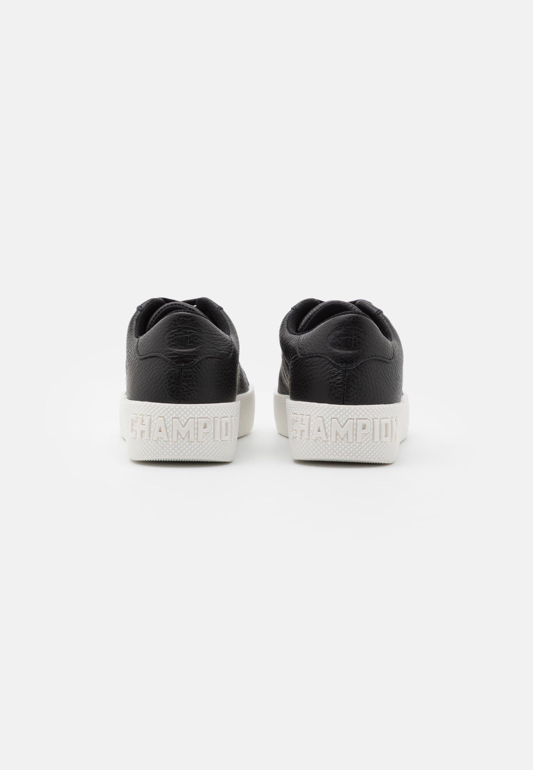 Wholesale Women's Shoes Champion LOW CUT SHOE ERA Sports shoes new black uWpiEmQ5q