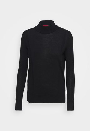 SWEETPEA - Jumper - black