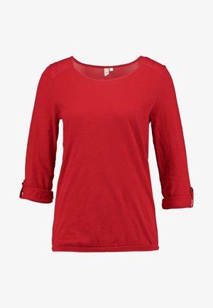 RAGLAN  - Langærmede T-shirts - luminous