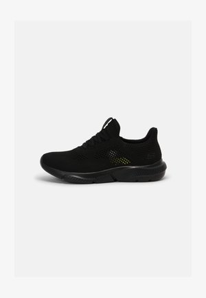 INGRAM BREXIE - Sneaker low - black
