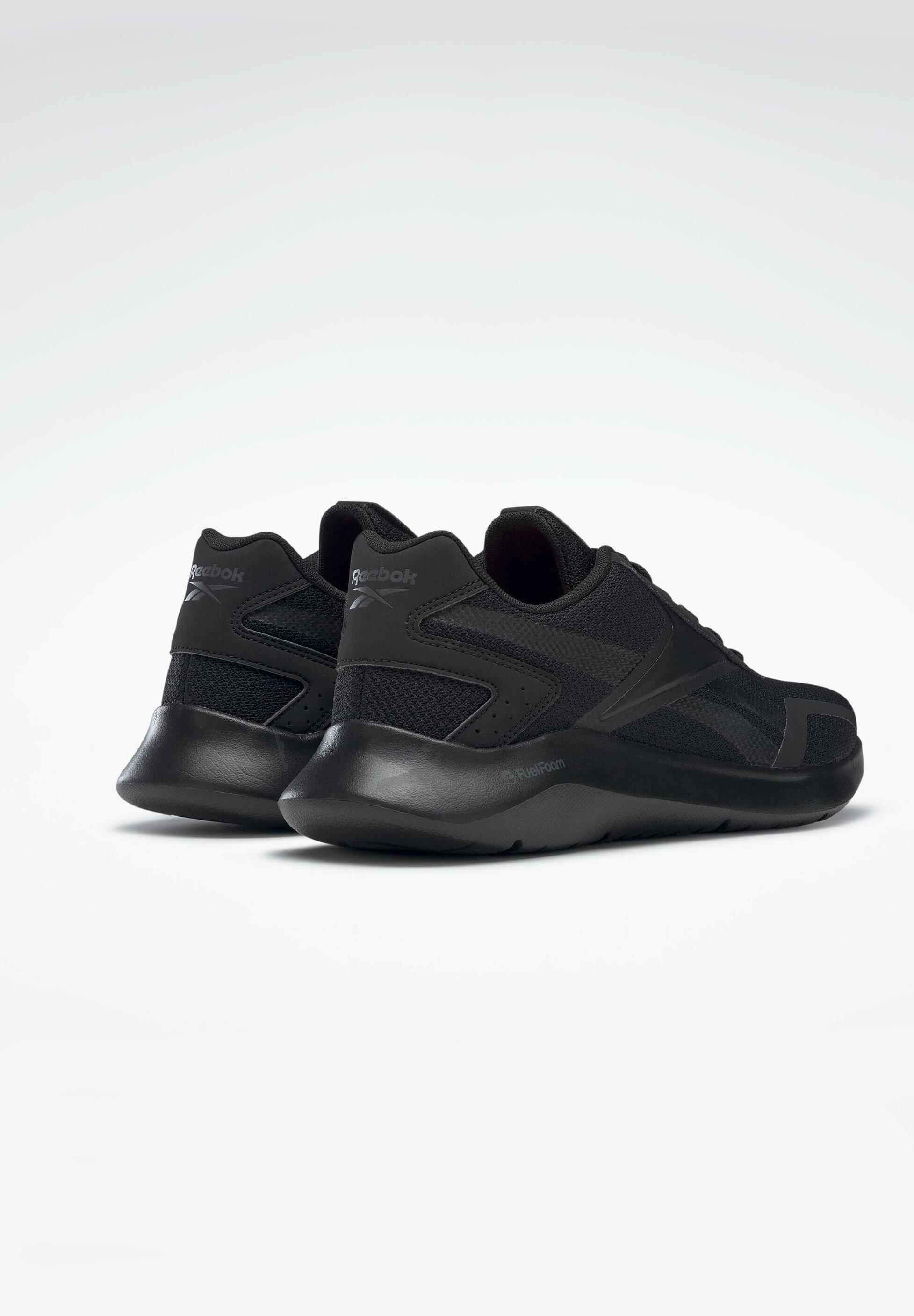 Men ENERGYLUX 2.0 3D ULTRALITE - Stabilty running shoes