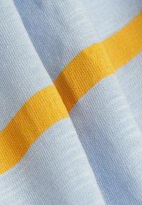 Esprit - Long sleeved top - pastel blue - 7