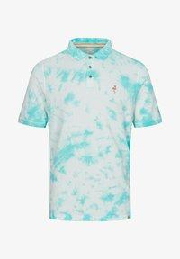 Colours & Sons - PHIL - Polo shirt - pistazie - 3