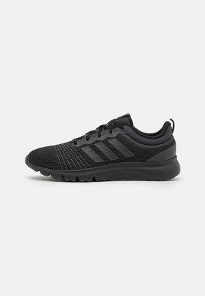 FLEX 2 - Scarpe da fitness - core black/carbon/footwear white