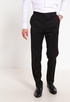 AERON/HAMEN - Suit - black