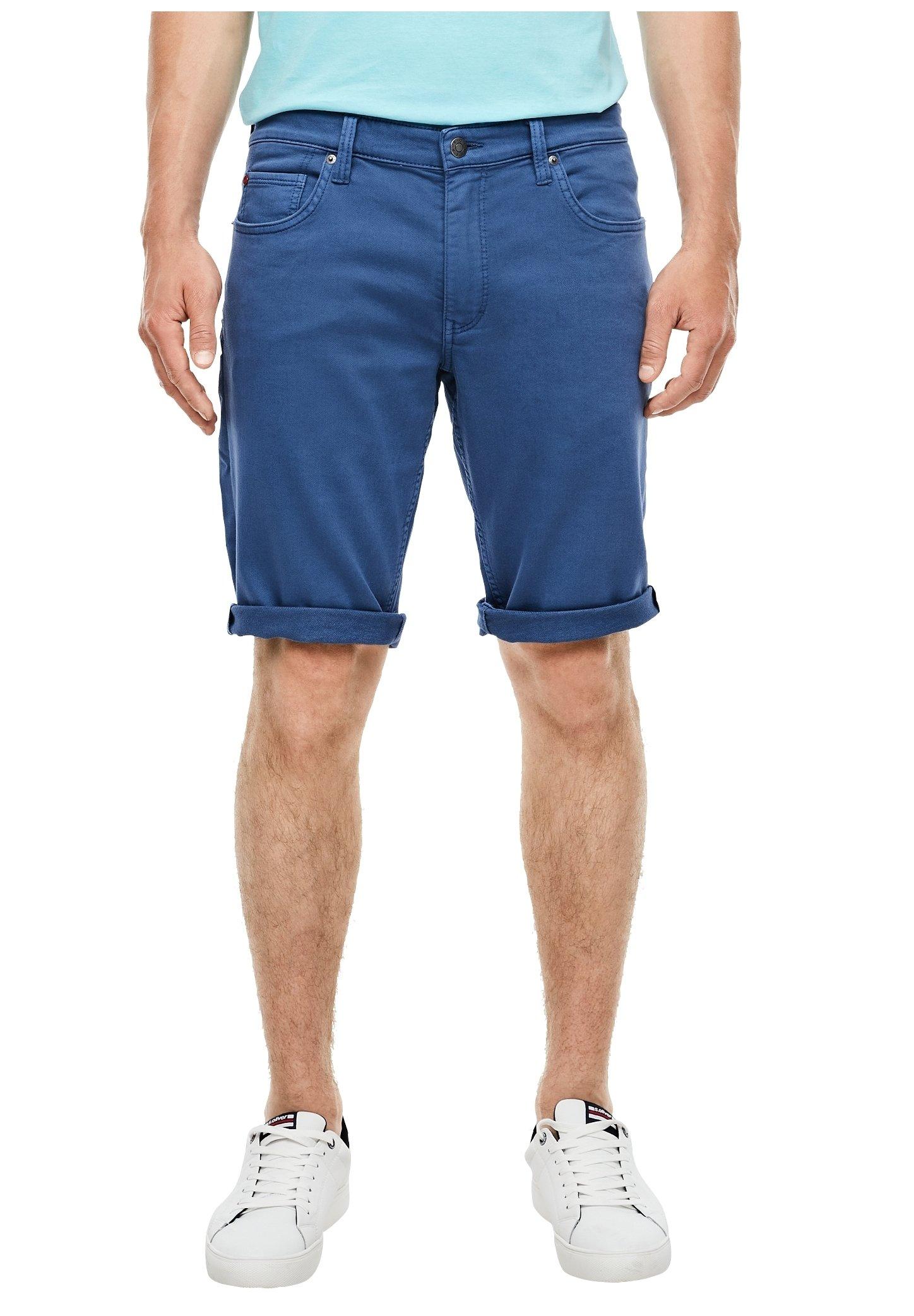 Herren BERMUDA - Jeans Shorts