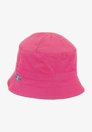 KOPFBEDECKUNG UNISEX KIDS HUT - Hat - magenta