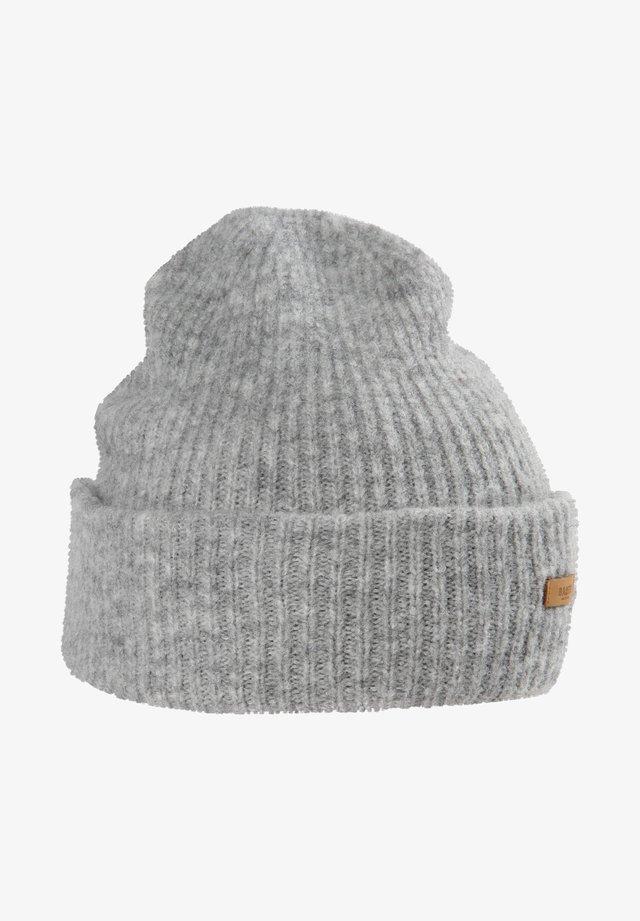 WITZIA - Beanie - grey