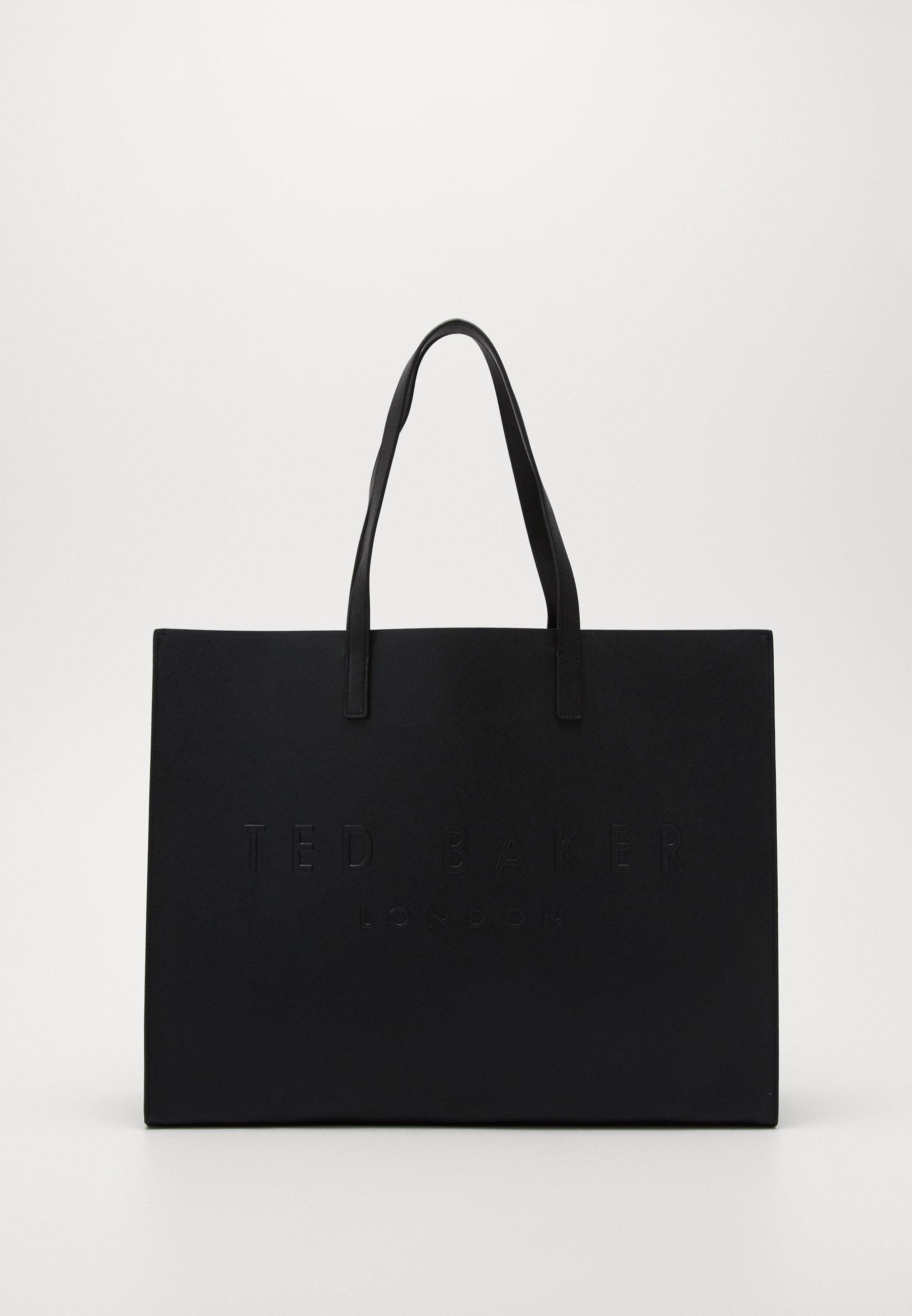 Women SUKICON - Tote bag