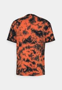 Hi-Tec - DION - T-shirt print - arabesque - 1