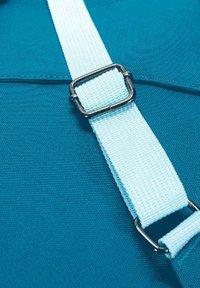Cabaia - Rucksack - odeano light blue - 6