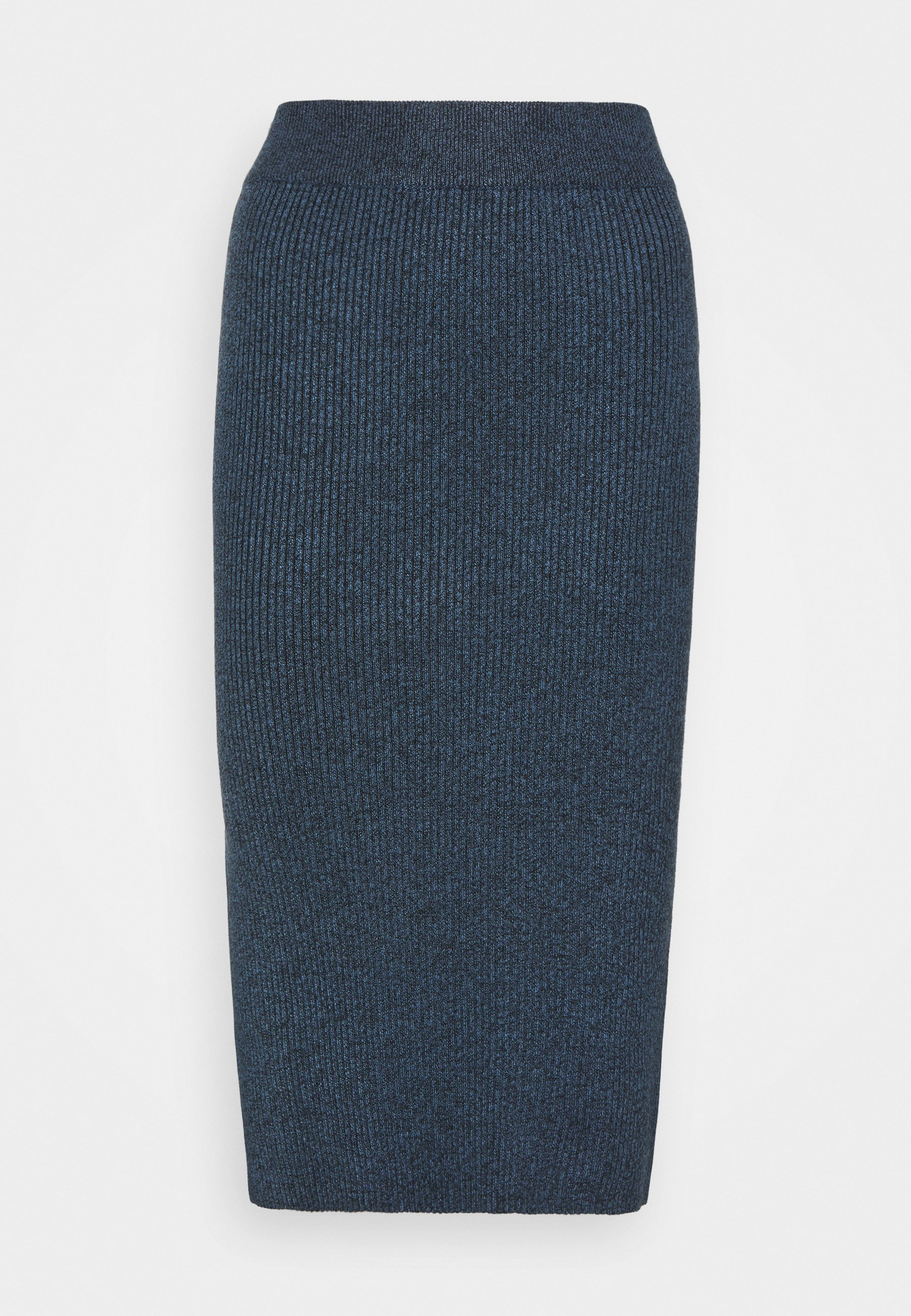 Women SKIRT VIC - Pencil skirt