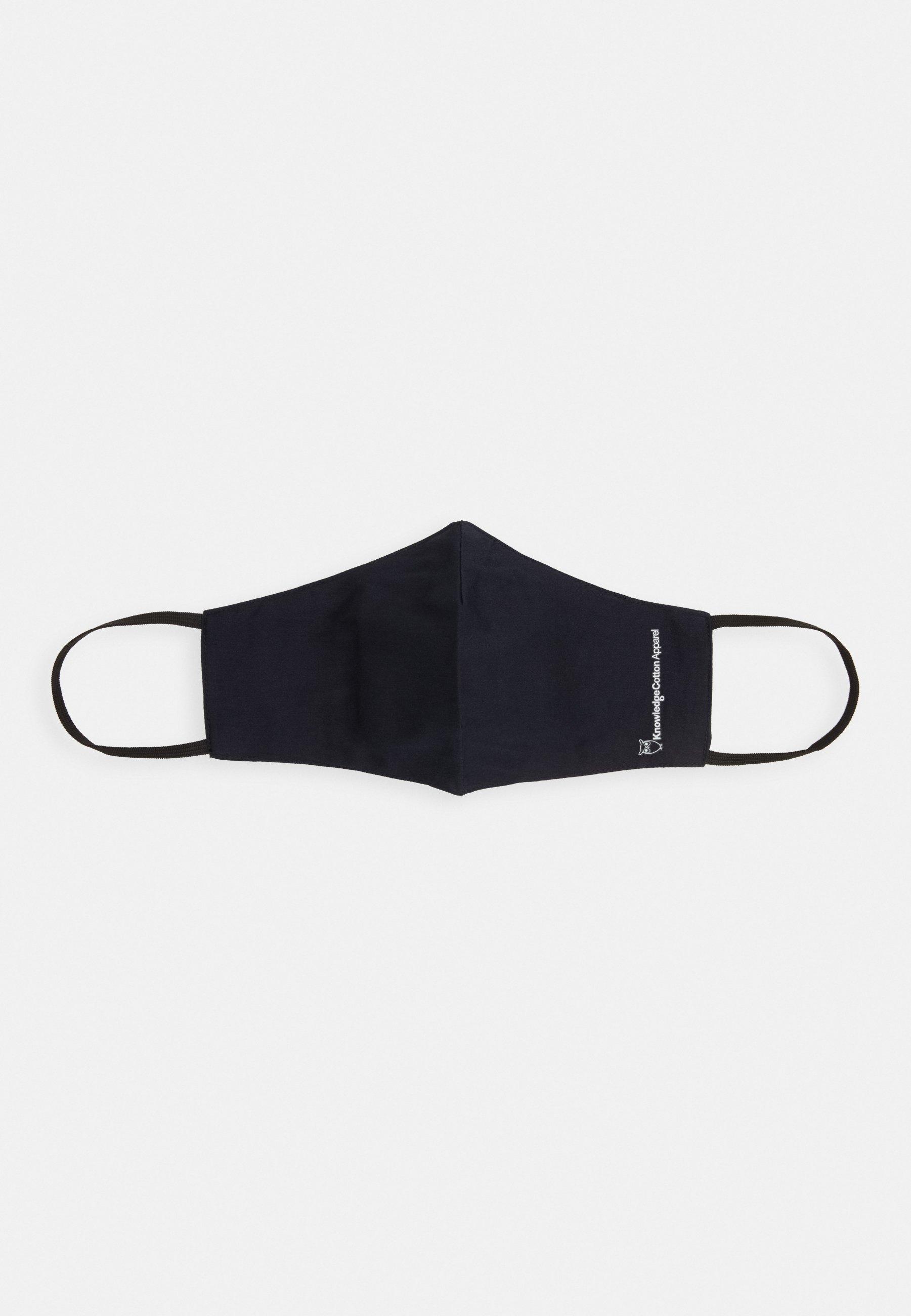 Men FACE MASK SINGLE UNISEX - Community mask