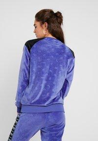 Ellesse - ANDRI - Sweatshirt - purple - 2
