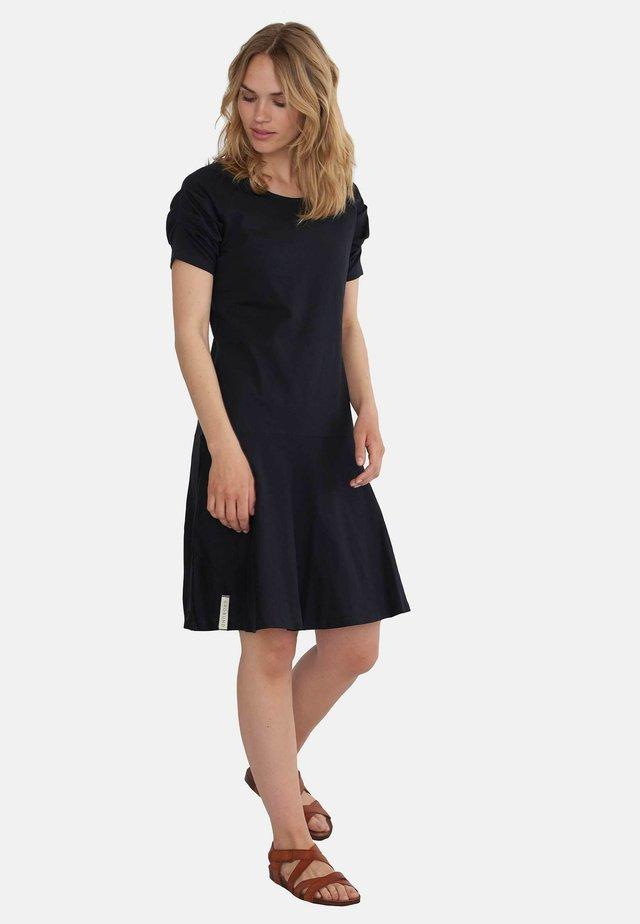 ELISABETH - Day dress - black