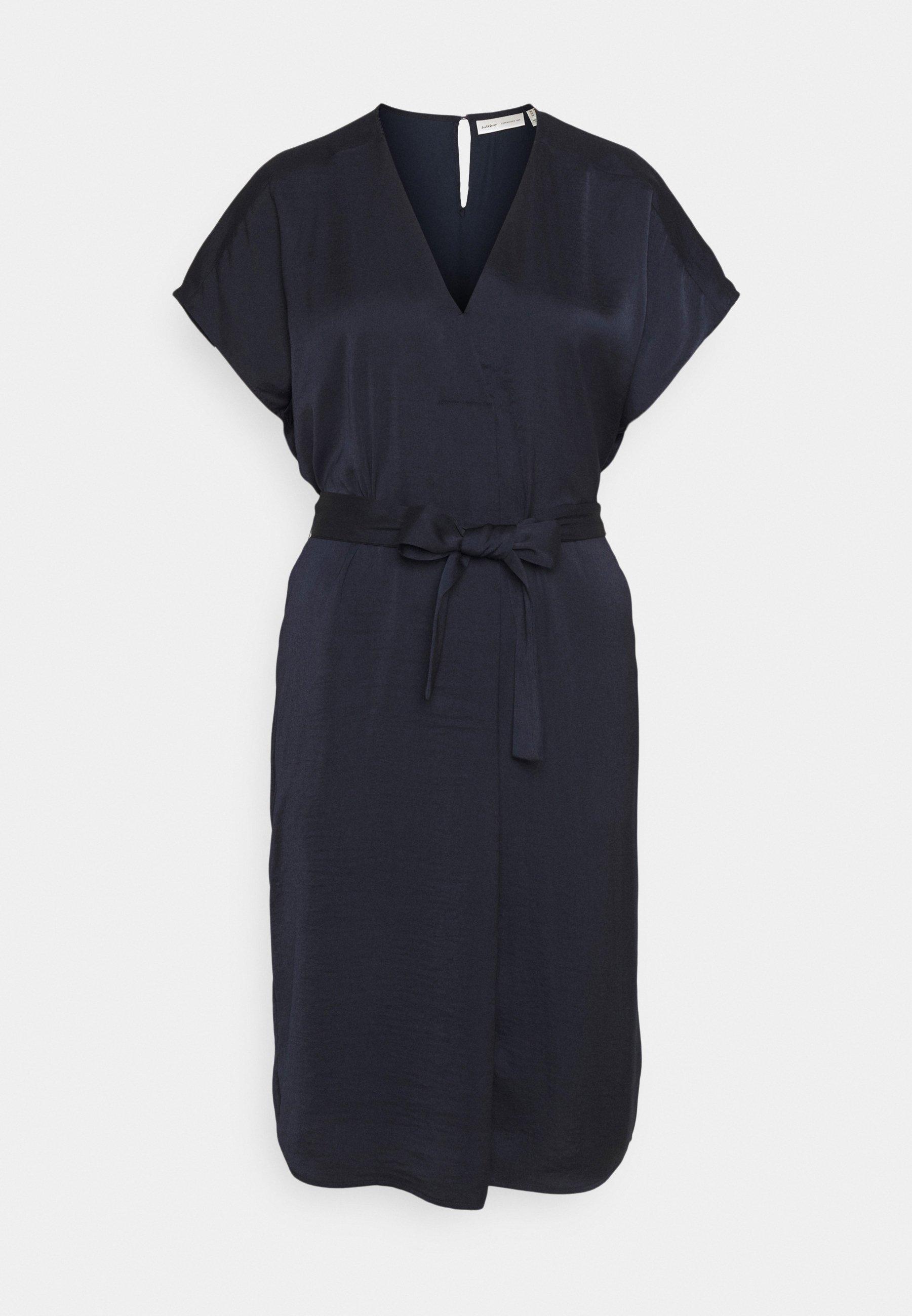 Women RINDA DRESS - Day dress