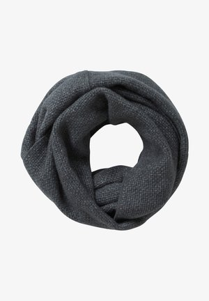 Snood - grau