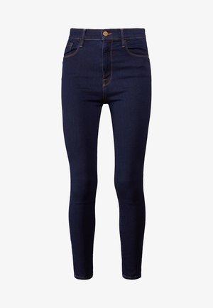 ALI - Jeans Skinny Fit - grove street